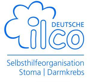 Logo Deutsche Ilco