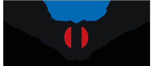 Logo Bundesverband Prostatakrebs Selbsthilfe e.V. inkl. Link zu prostatakrebs-bps.de